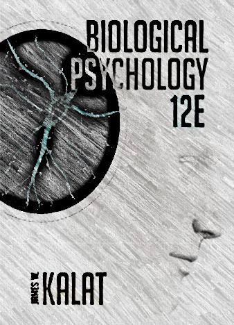 Biological-Psychology-12th-Edition1