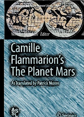 Camille-Flammarions-The-Planet-Mars-As-Translated-by-Patrick-Moore-338x420