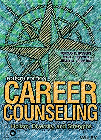 Career-Counseling-Holism-Diversity-and-Strengths-4th-edition1