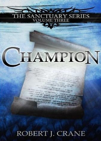 Champion-The-Sanctuary-Series-Book-3