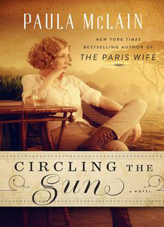 Circling-the-Sun-A-Novel-Paula-McLain