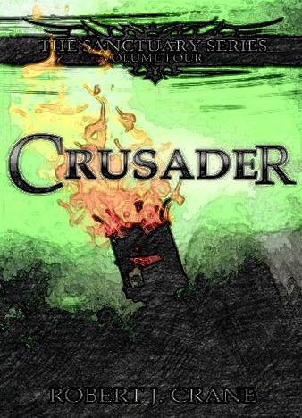 Crusader-The-Sanctuary-Series-Book-4