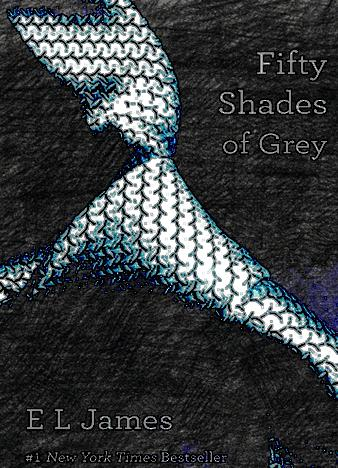 Fifty-Shades-of-Grey-Book-One-of-the-Fifty-Shades-Trilogy