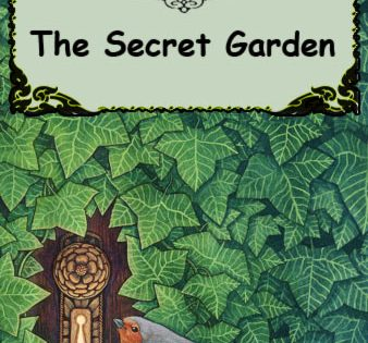 an analysis of the major characters in the secret garden by frances hodgson burnett - The Secret Garden Summary