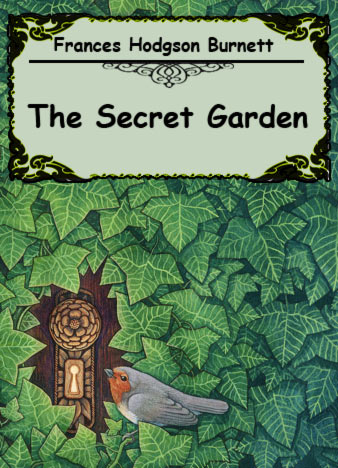Frances-Hodgson-Burnett-Secret-Garden