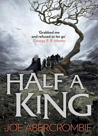 Half-a-King-Shattered-Sea