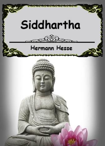 "the journey of self discovery in herman hesses novel siddhartha Is based on the classic novel siddhartha (1922) by hermann hesse,  be  attained by an ""inward journey"" of self-discovery, one that can be."