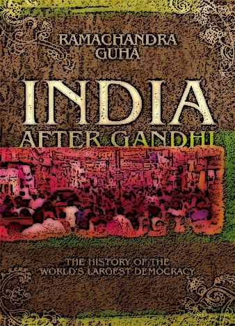india after gandhi India after gandhi: the history of the world's largest democracy - kindle edition by ramachandra guha download it once and read it.