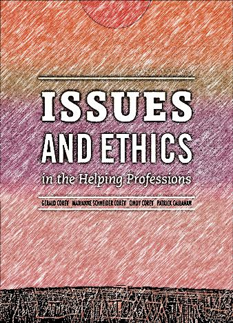 Issues-and-Ethics-in-the-Helping-Professions-9th-Edition