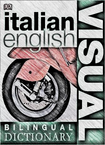 Italian-English-Bilingual-Visual