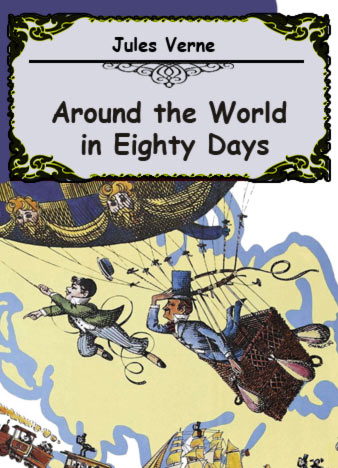 Jules-Verne-Around-the-World-in-Eighty-Days