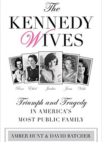 Kennedy-Wives-Triumph-and-Tragedy-in-Americas-Most-Public-Family