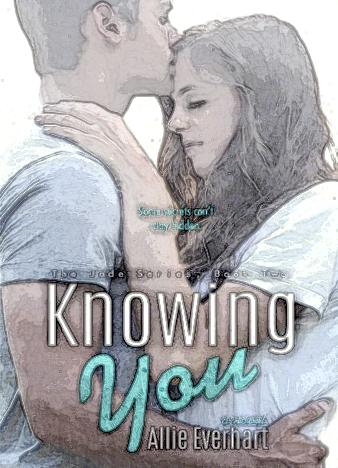 Knowing-You-The-Jade-Series-2