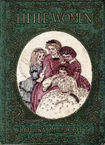 Little-Women-Louisa-May-Alcott1