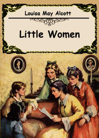Louisa-May-Alcott-Little-Women