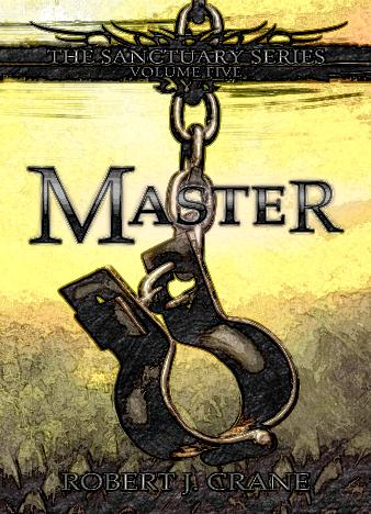 Master-The-Sanctuary-Series-Book-5