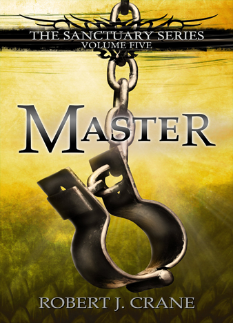 Master-The-Sanctuary-Series-Book-5