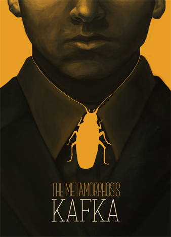 Metamorphosis-by-Franz-Kafka