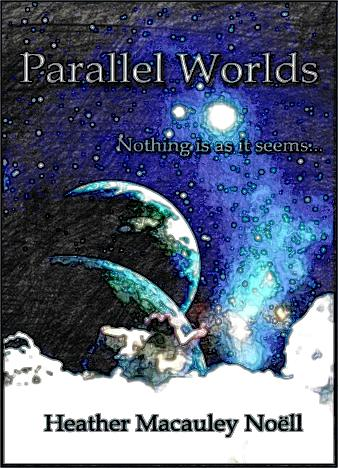 Parallel-Worlds-Nothing-is-as-it-seems-214x300