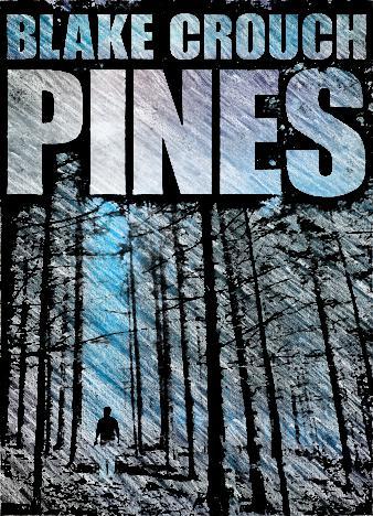 Pines-Blake-Crouch1