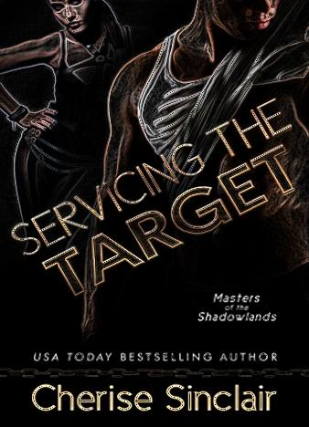 Servicing-the-Target-Masters-of-the-Shadowlands-Book-10