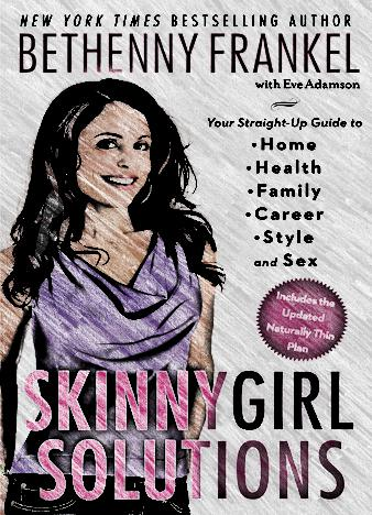 Skinnygirl-Solutions
