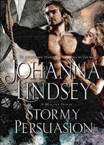 Stormy-Persuasion-Johanna-Lindsey