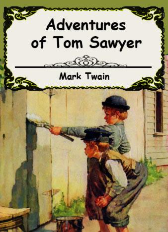 The-Adventures-of-Tom-Sawyer-epub-mobi