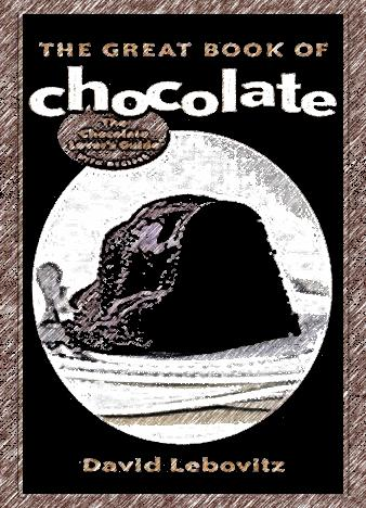 The-Great-Book-of-Chocolate-The-Chocolate-Lovers-Guide-with-Recipes