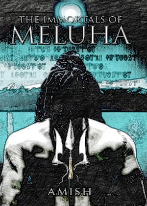 The-Immortals-of-Meluha