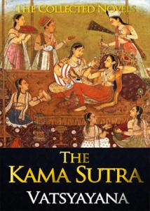 The-Kamasutra-of-Vatsyayana