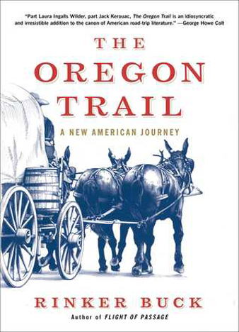 The-Oregon-Trail-A-New-American-Journey