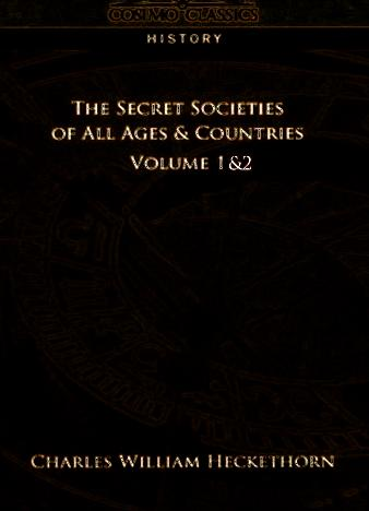 The-Secret-Societies-of-All-Ages-and-Countries