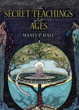 The-Secret-Teachings-of-All-Ages