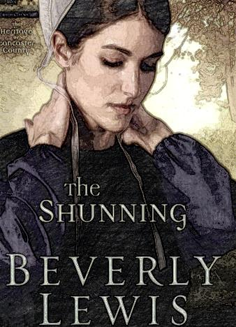The-Shunning-Beverly-Lewis