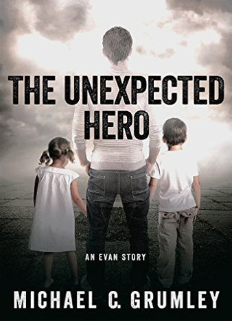 The-Unexpected-Hero-Michael-C.-Grumley