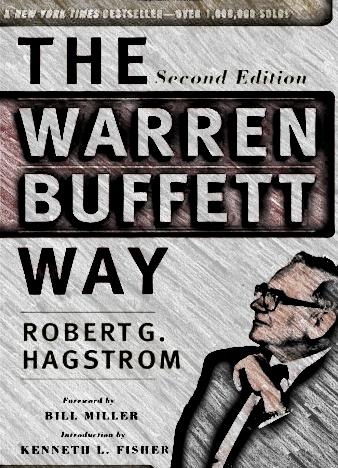 The-Warren-Buffett-Way-Second-Edition1