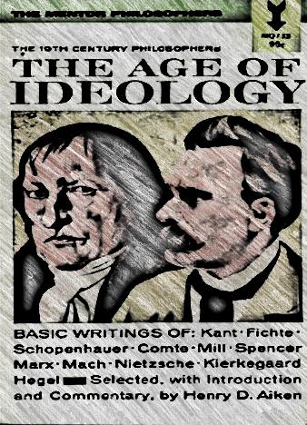 The-age-of-ideology-19th-century-philosophers