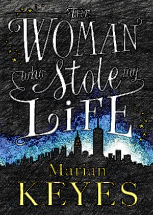 The-woman-who-stole-my-life