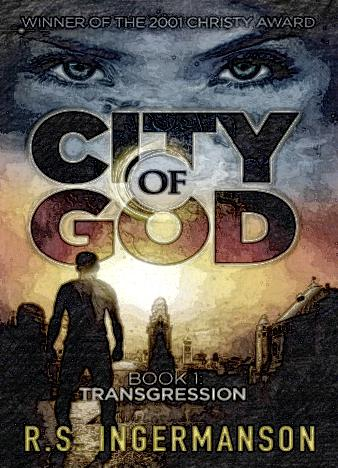 Transgression-A-Time-Travel-Suspense-Novel-City-of-God-Book-1