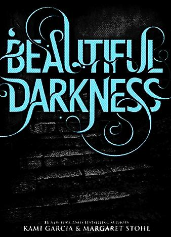 beautiful-darkness1