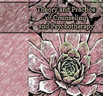 adlerian person centered or existential approaches to group therapy Of each model to the practice of group family systems therapy, and post-modern approaches adlerian, existential, person-centered.
