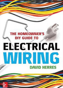 electrical-wiring