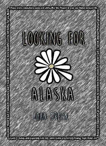 looking-for-alaska-john-green