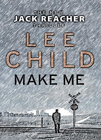 make-me-jack-reacher-lee-child