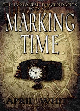 marking-time-april-white