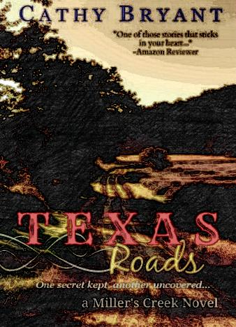 texas-roads-cathy-bryant