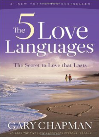 the-5-love-languages