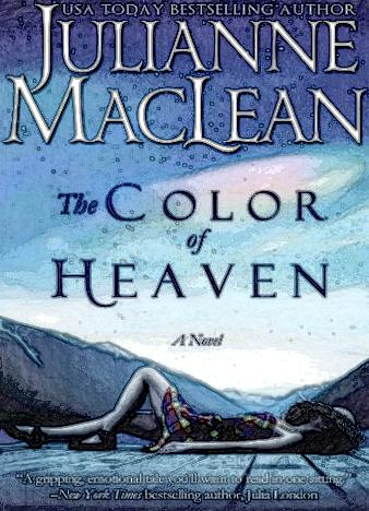 the-color-of-heaven