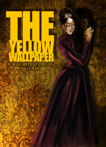 the-yellow-wallpaper-by-charlotte-perkins